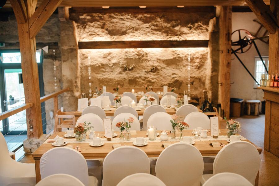 Spitalstadl Freystadt Hochzeit