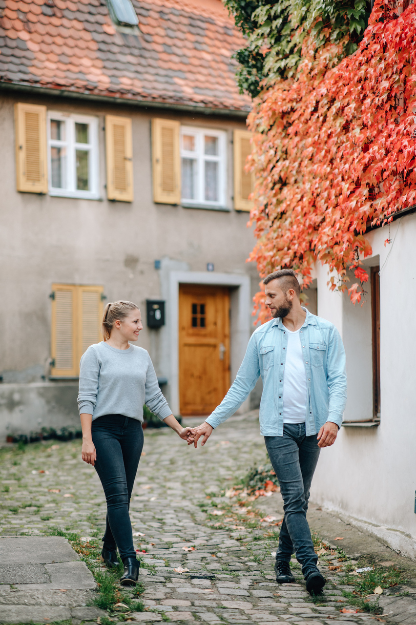 Paarshooting in Schwabach